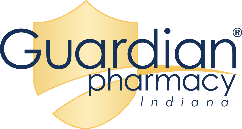 Guardian Pharmacy of Indiana